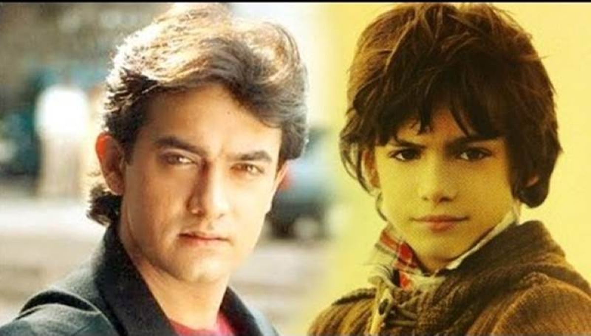OMG! Bollywood celebs and their love child tales