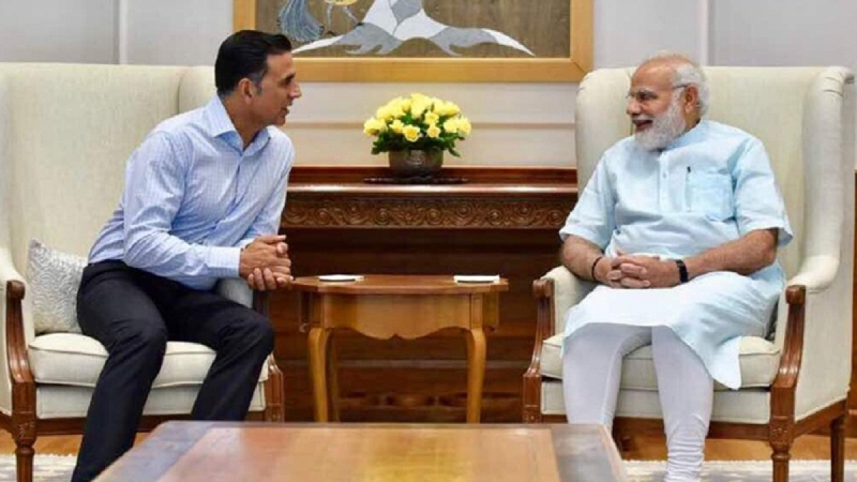 3 superstars whom India will probably accept as Prime Minister