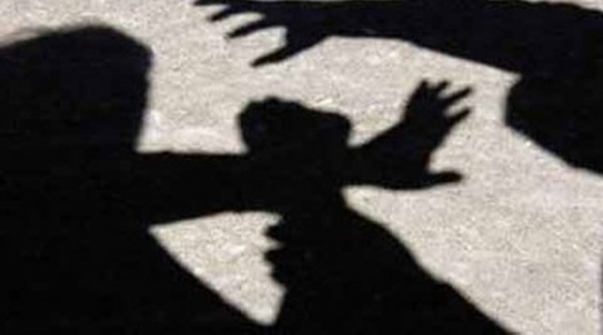 Mumbai: Two men assaulted over business rivalry