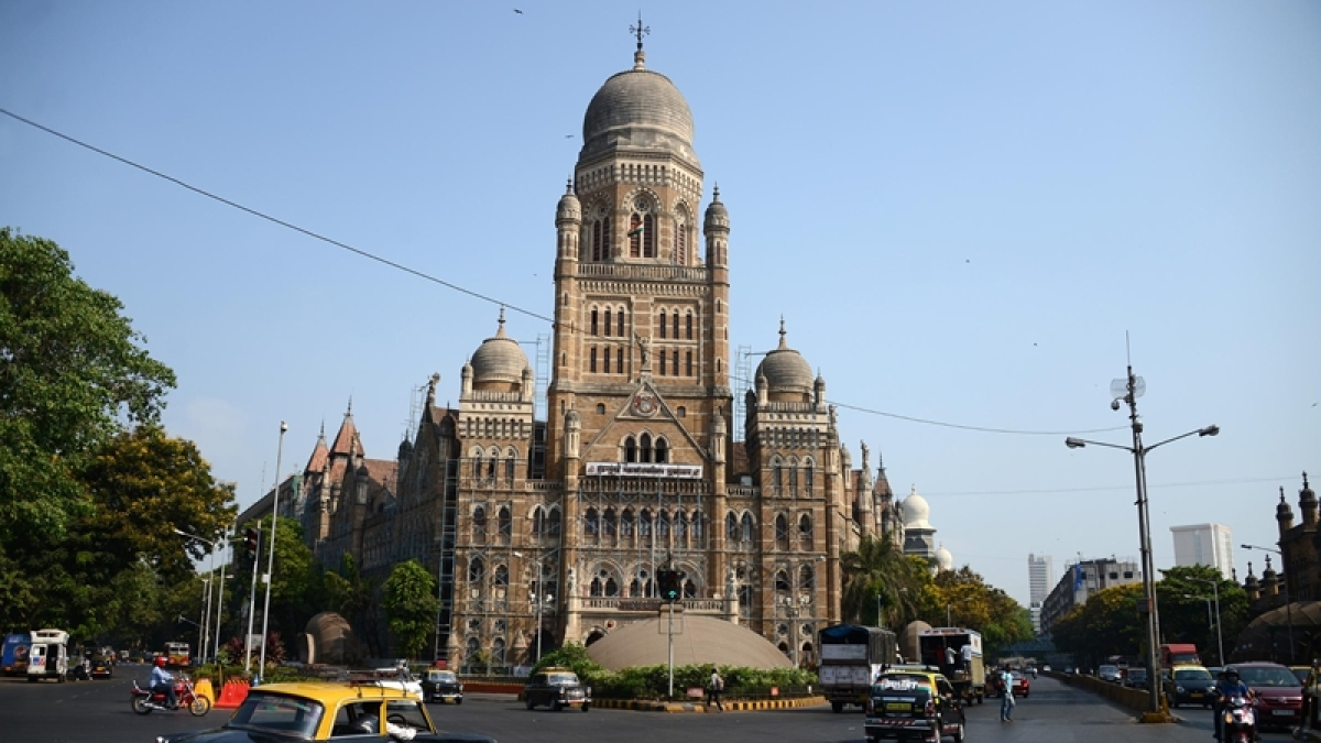 Mumbai: BMC proposes expansion of plot which is embroiled in litigation