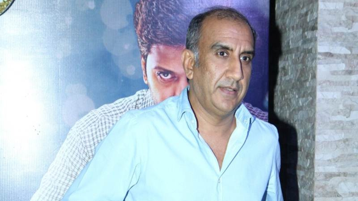Indian audience equates Rs 100 cr with cricketer's century, says Milan Luthria