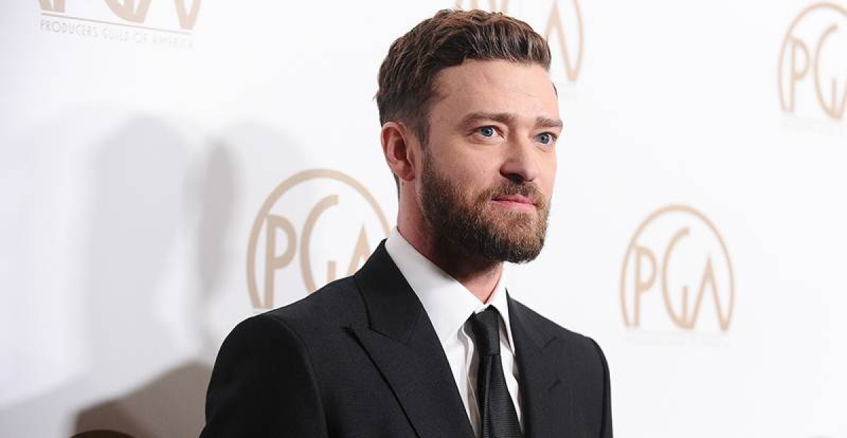 Timberlake, Spears teaming up for new song