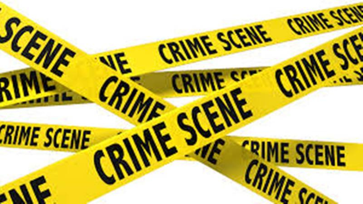 Delhi: Boy shoots girlfriend, later claims his own life