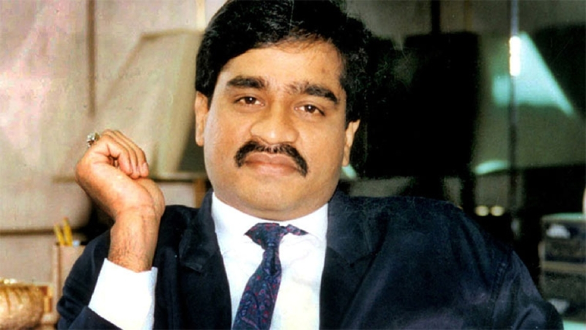 Dawood Ibrahim's brother Anees met accused builder Bharat Jain in Dubai for the extortion racket business