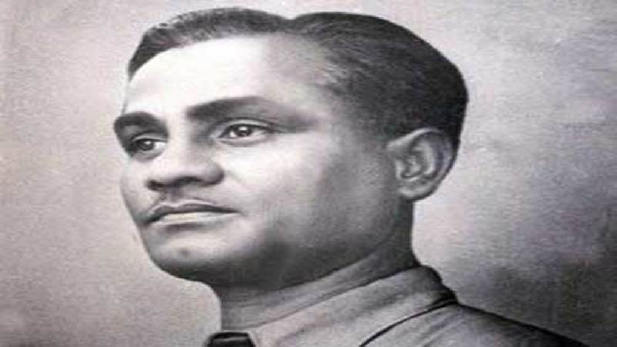 Sports fraternity pays tribute to Dhyan Chand