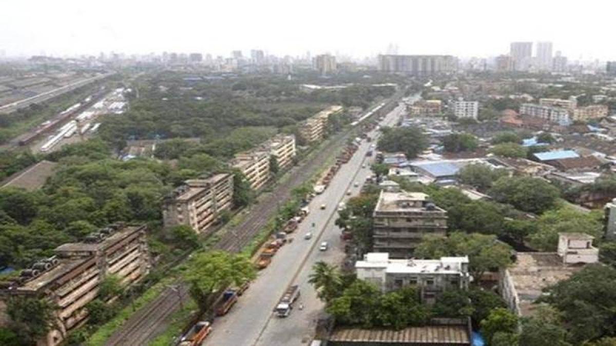 Mumbai: Eastern waterfront to get floating eateries, marinas in expansion plan