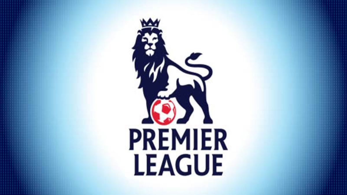 Have a ball! English Premier League clubs could play matches in India