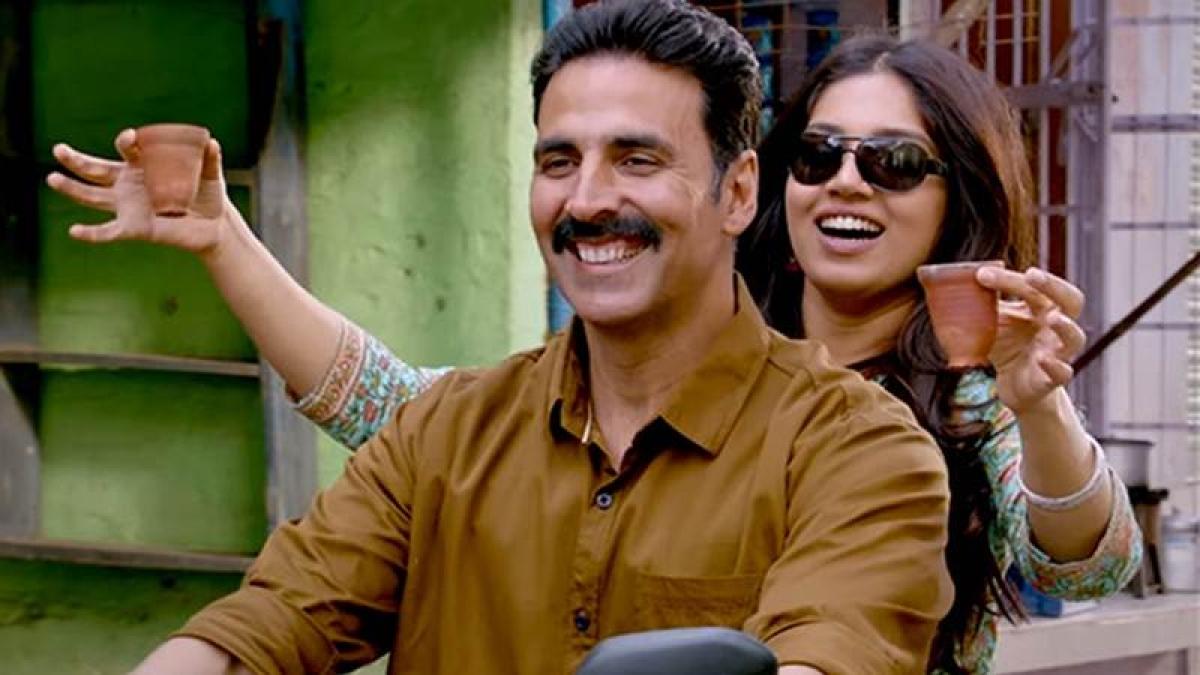 Toilet: Ek Prem Katha- Review, Cast, Story, Director