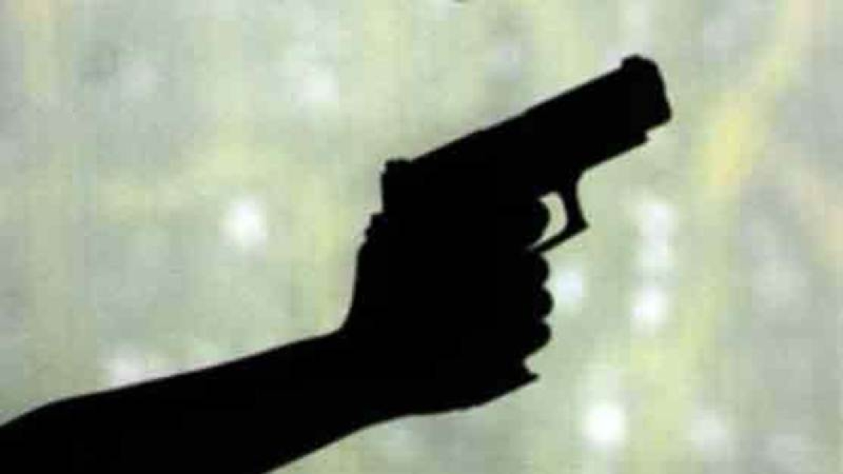 Karachi: 11 injured in Independence Day celebratory gunfire