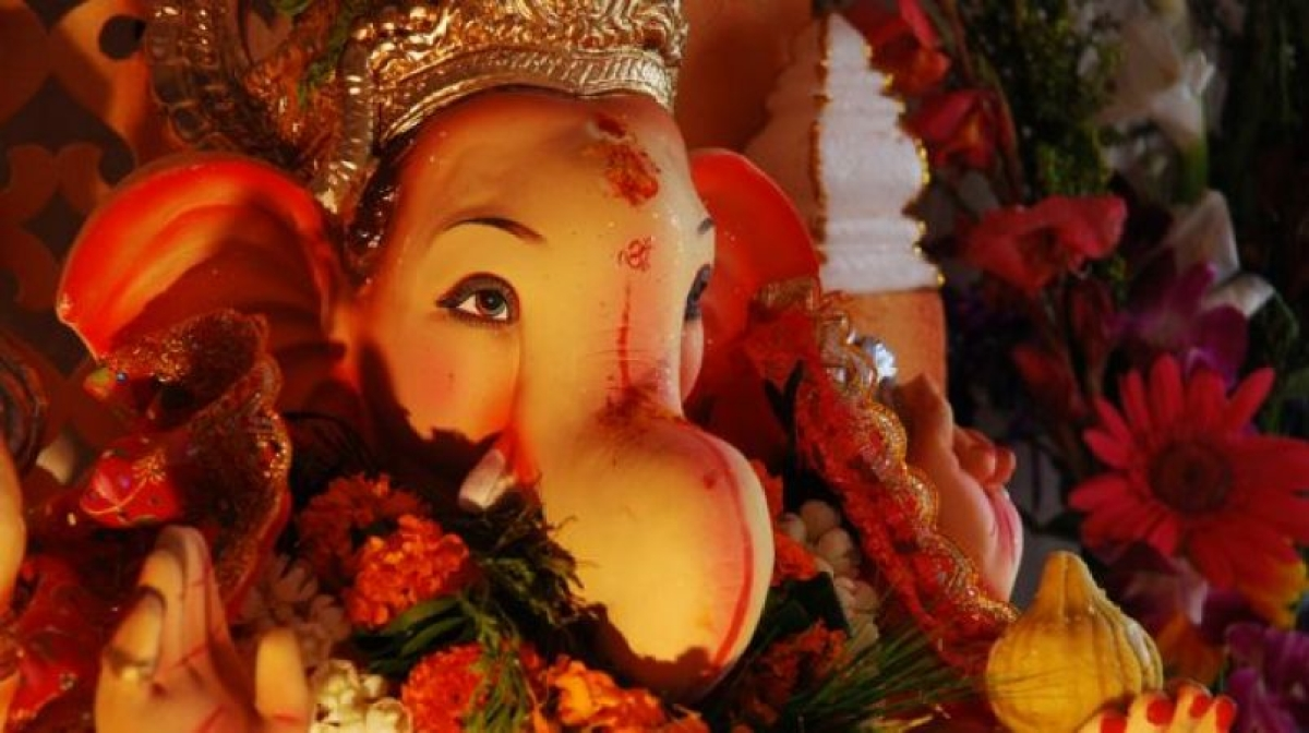 Angarki Sankashti Chaturthi 2018: Significance, legend, tithi, rituals and all you need to know