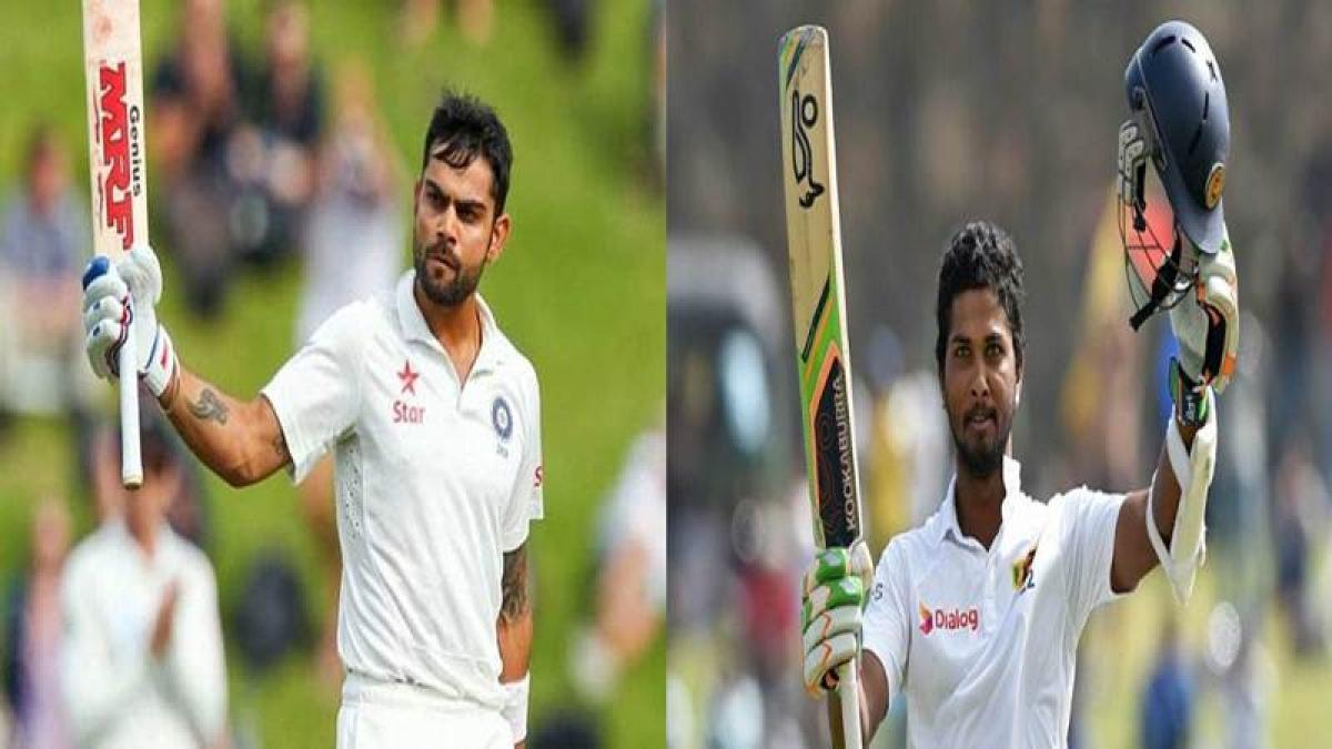 Live Scores, match updates, commentary: India vs Sri Lanka, 3rd Test, Day 3 at Pallekele