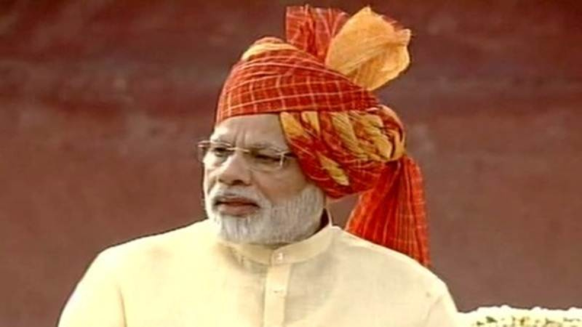 No malice intended: An open letter to PM Narendra Modi by a common man