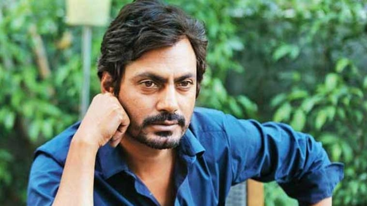 Nawazuddin has no direct role in CDR case, say cops