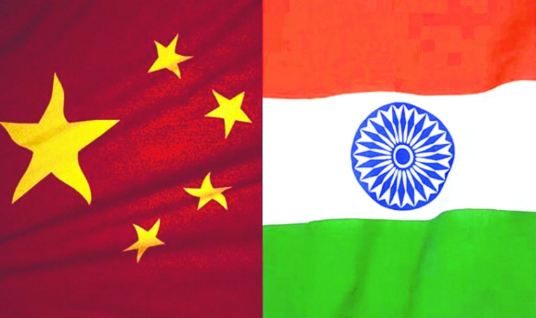 'Nepal can be bridge for India-China trade'