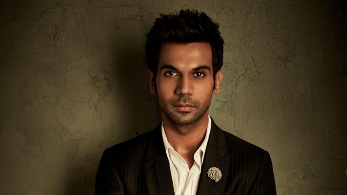 6 wow roles of Rajkummar Rao: Happy Birthday versatile star