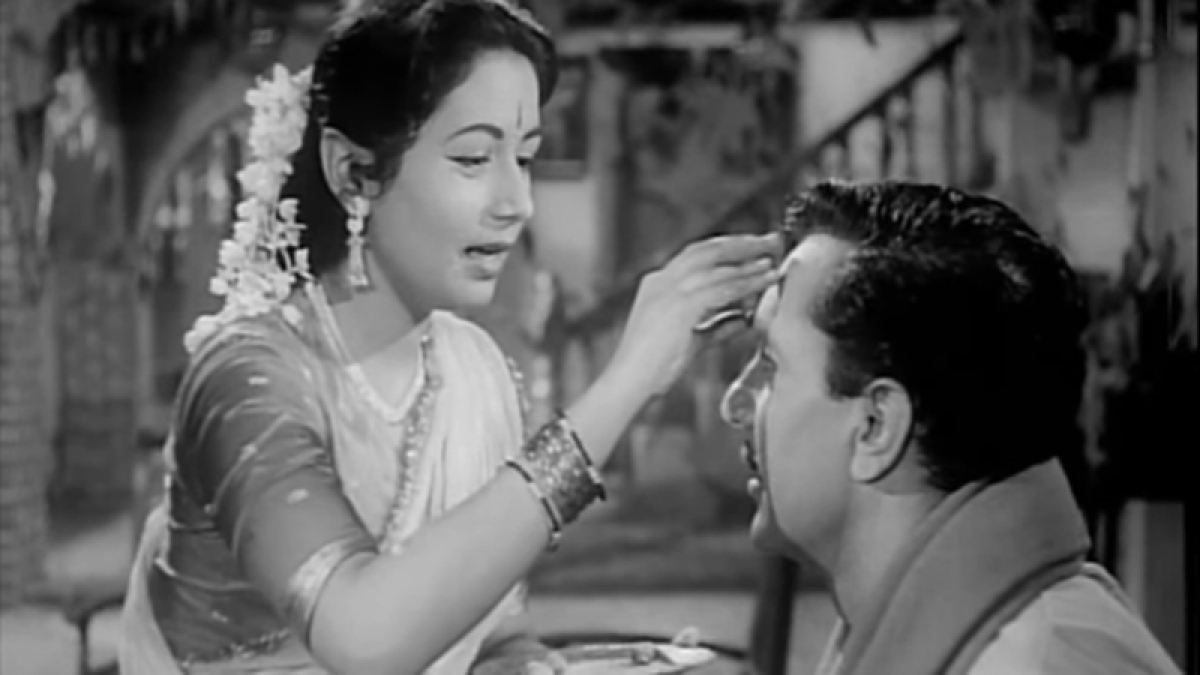 Raksha Bandhan 2019: 10 Bollywood songs that perfectly define sibling bond