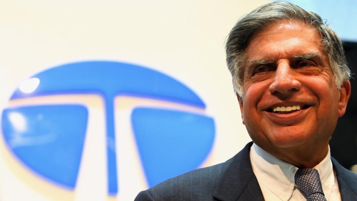 Tata Power Q2 net soars 85 percent