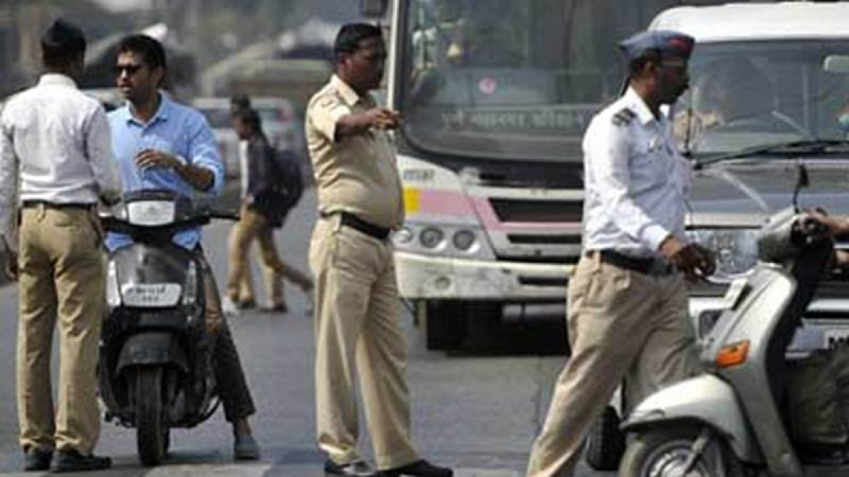 Mumbai: RTO begins special road safety campaign, to pull up drivers who flout laws