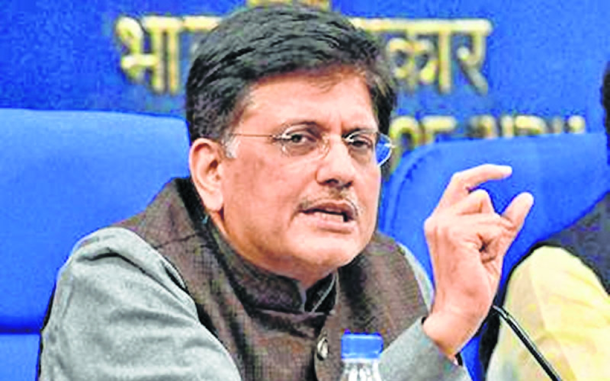 Uttar Pradesh: Railway Minister gives approval to develop water body on Railway land