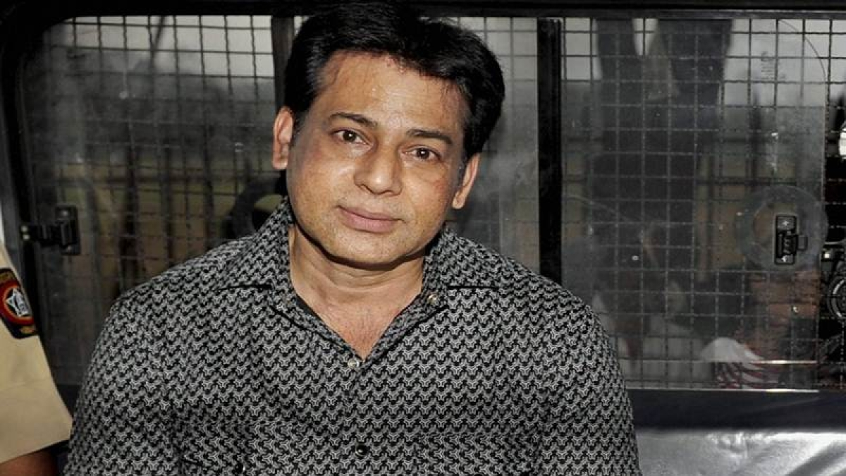 1993 Mumbai blasts case: Tahir Merchant, Feroz Khan get death, Abu Salem gets life