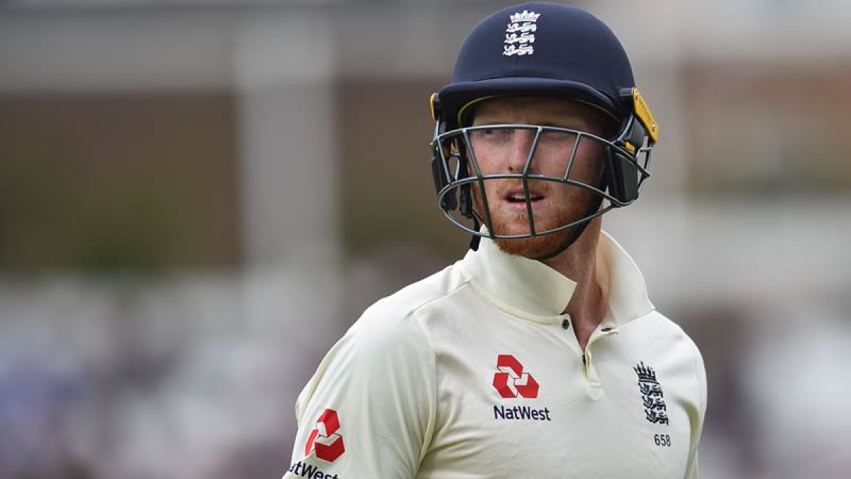New Zealand vs England: England downplay Ben Stokes injury concern ahead of Test return