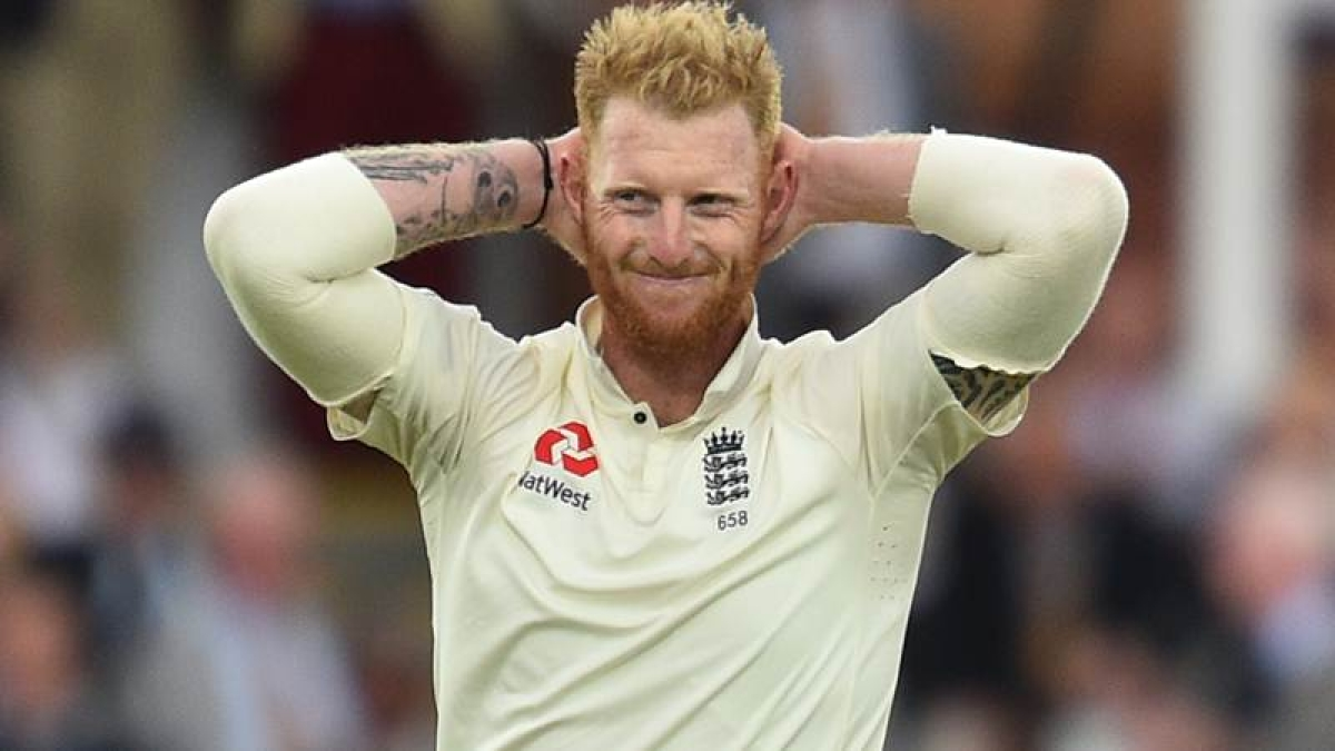 New Zealand vs England: England guarded over Ben Stokes bowling in Test comeback