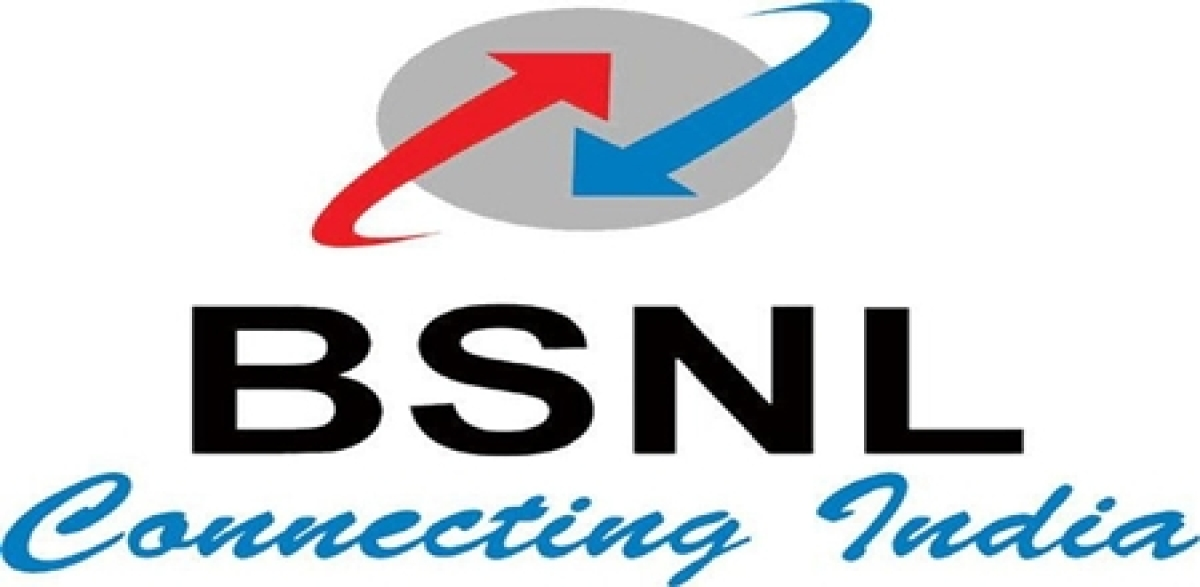 Union alleges foul on govt plans to transfer BSNL land, debt to SPV