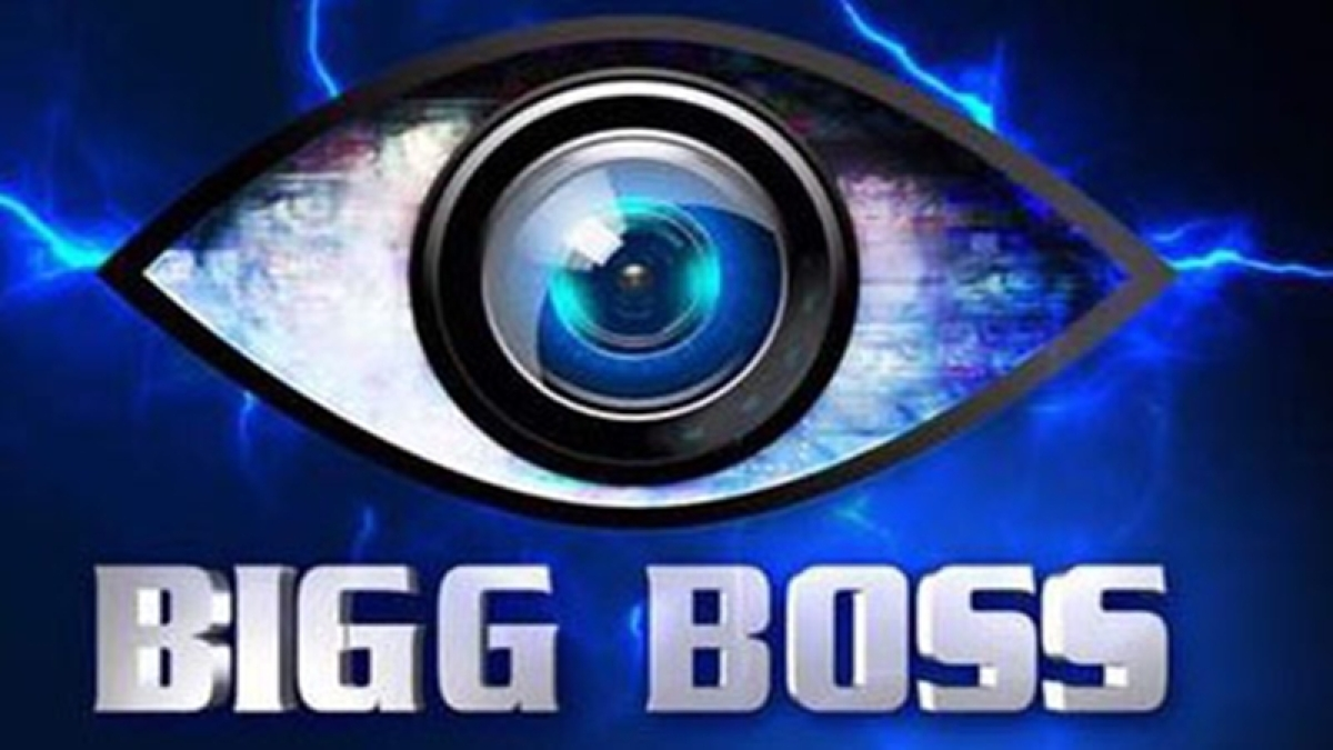 Bigg Boss 12: These Bigg Boss contestants cheated on their lovers in the mad house