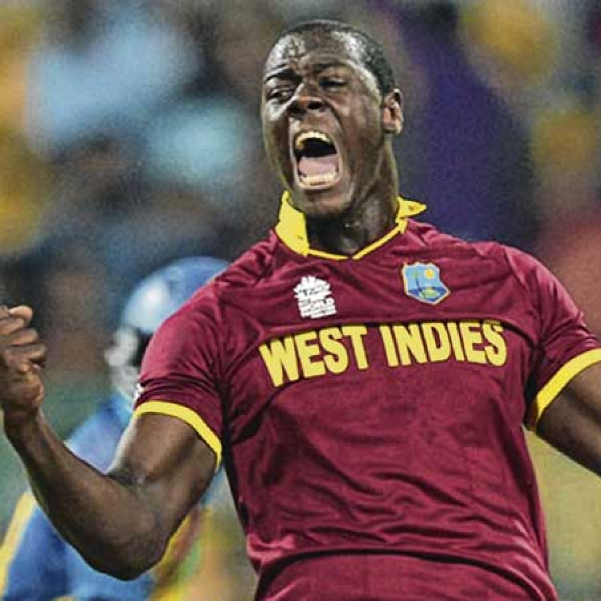 India vs West Indies: Carlos Brathwaite says Andre Russell really wanted to play and show off skills