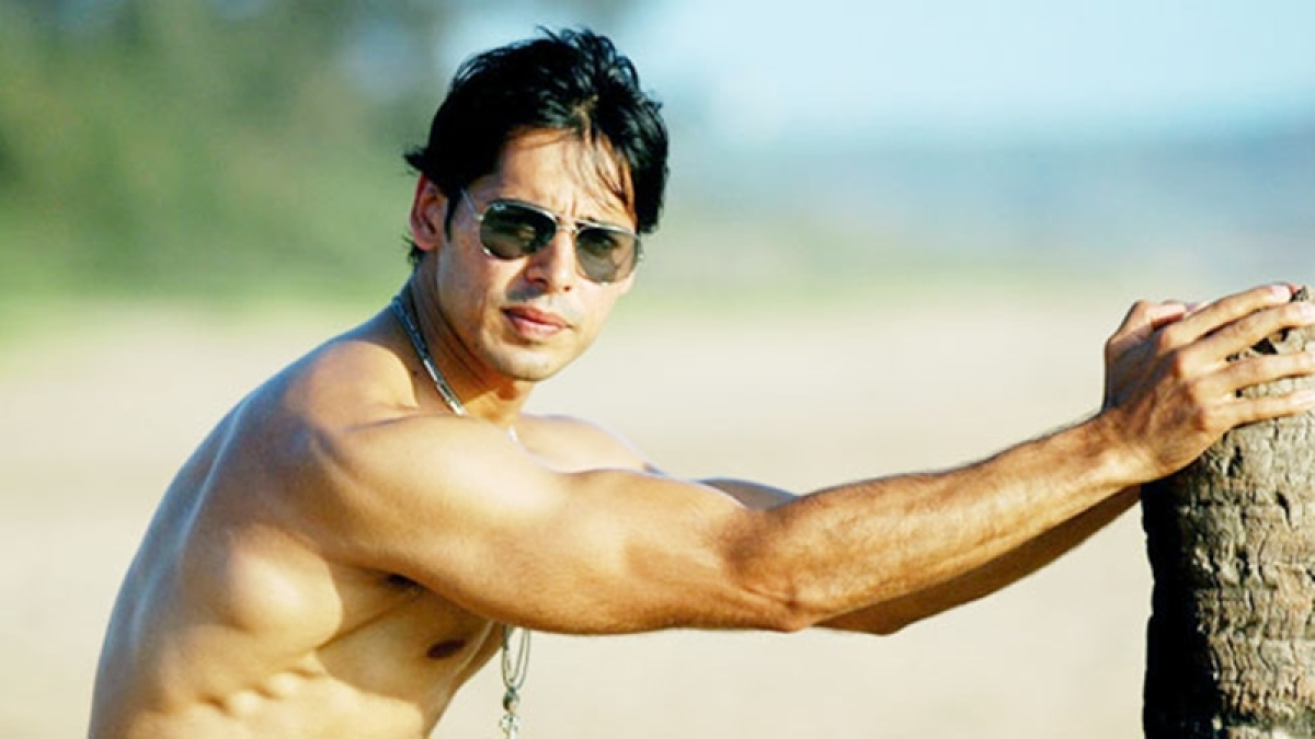 Bollywood's Forgotten Stars: 10 interesting facts about 'Raaz' fame Dino Morea