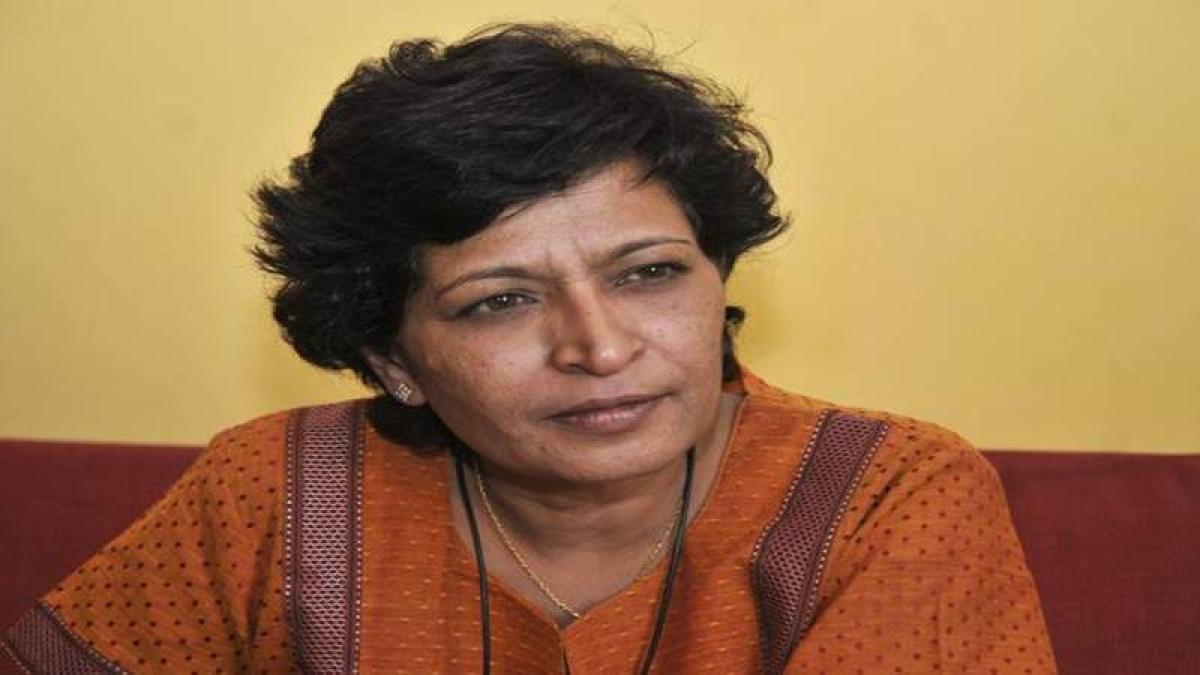 2 more arrested in Gauri Lankesh murder case