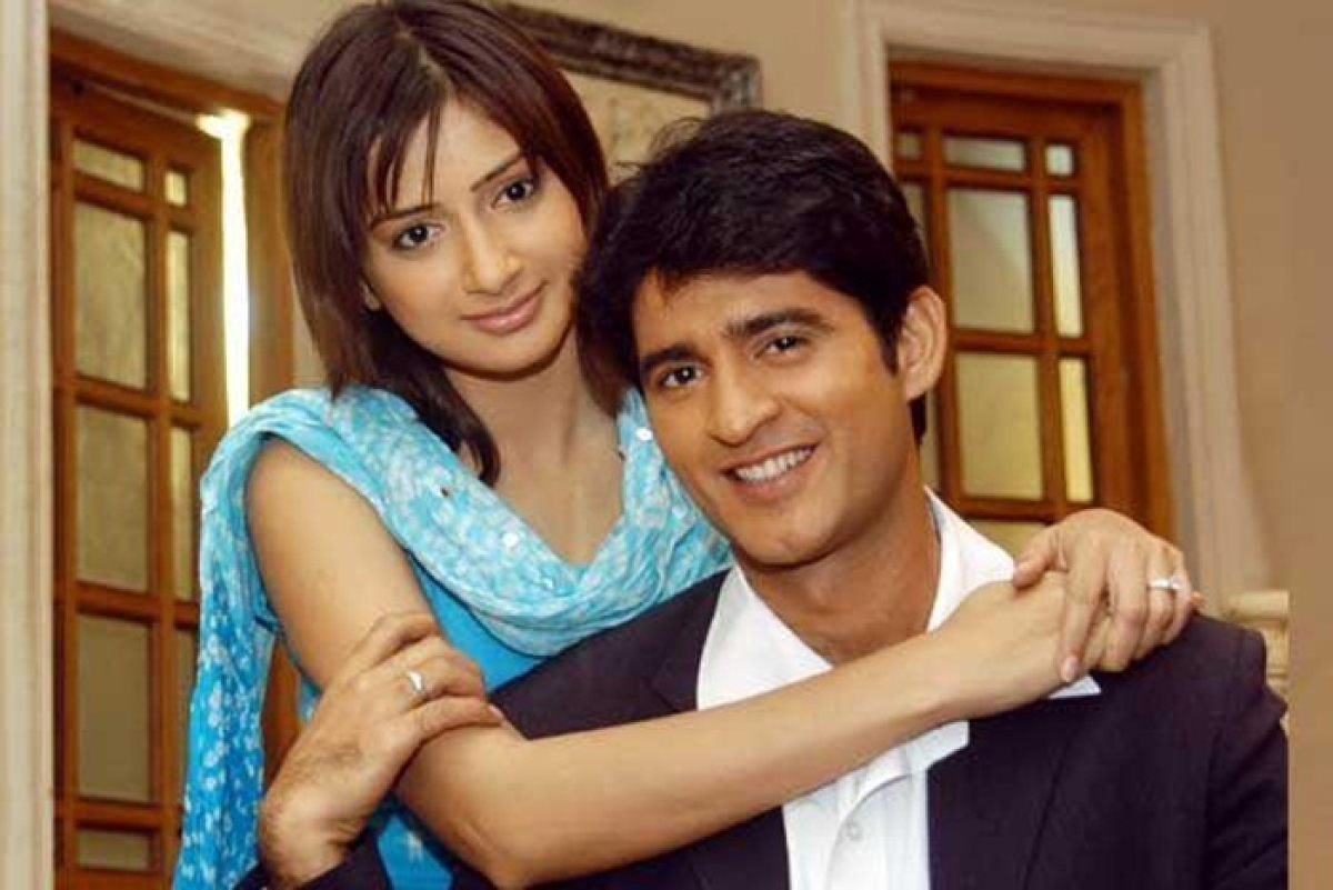 Bigg Boss 11 buzz: Hiten Tejwani to enter house, wife Gauri Pradhan could be part of show too