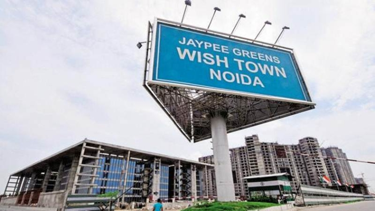 Jaypee Infratech promoters make attempt to settle Rs 10,000-crore dues