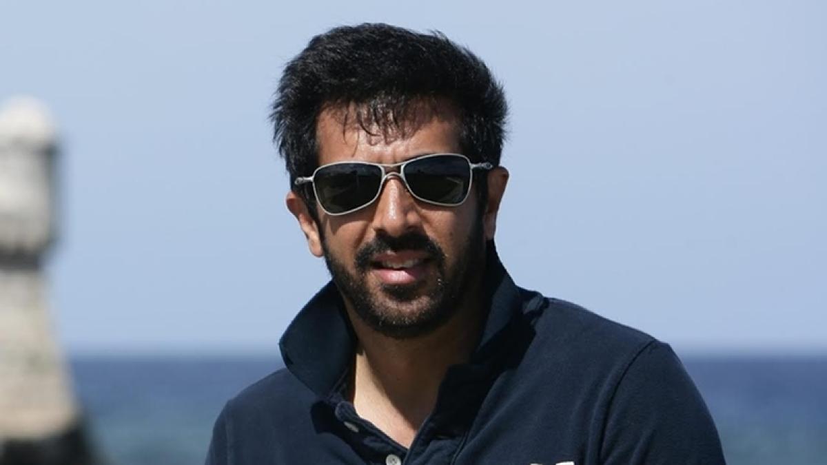 Kabir Khan: Ranveer was the first choice to play Kapil Dev