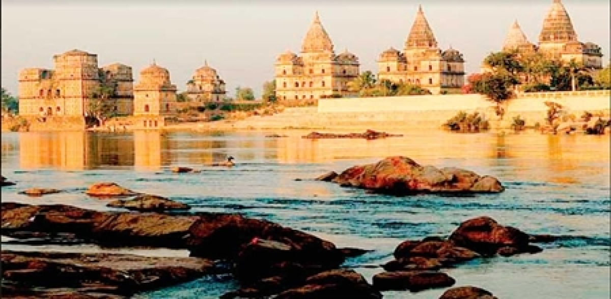 Bhopal: World tourism Day – Look beyond tigers, MP needs makeover
