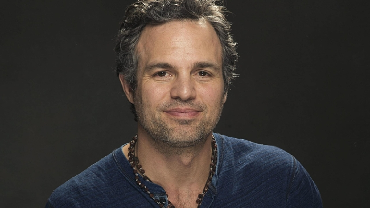 'Hulk' actor Mark Ruffalo to play twins in limited drama series 'I Know This Much Is True'