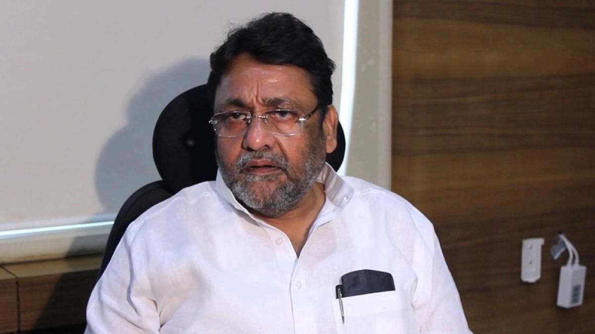 'Saubhagya' is repackaging of UPA government's 2005 scheme: NCP