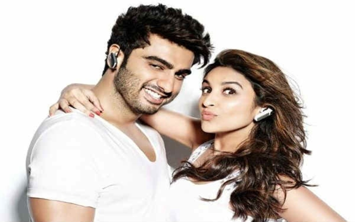 Arjun Kapoor starrer 'Namastey Canada' to release on this date