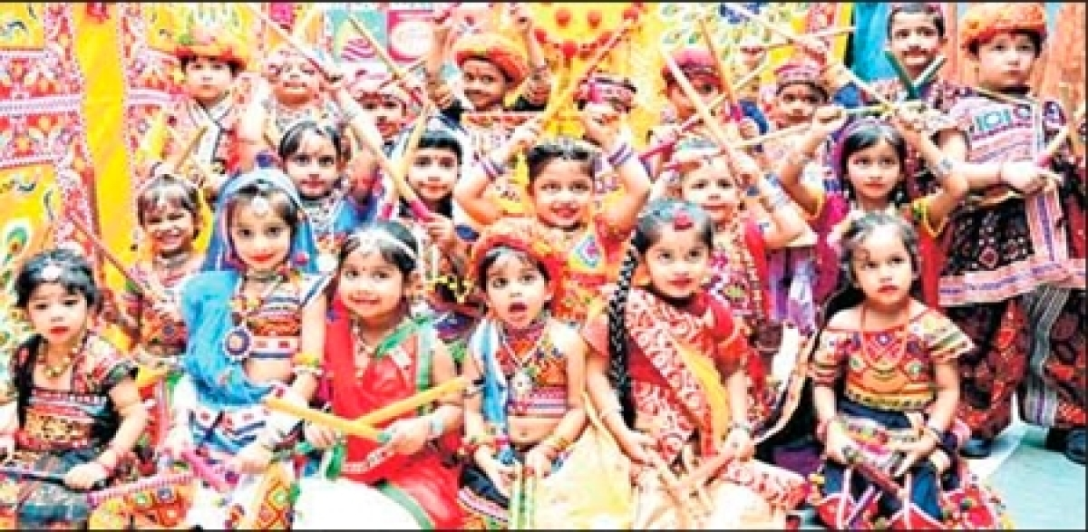 Bhopal: Favourite haunt of meat-lovers in city downs shutters during Navratri