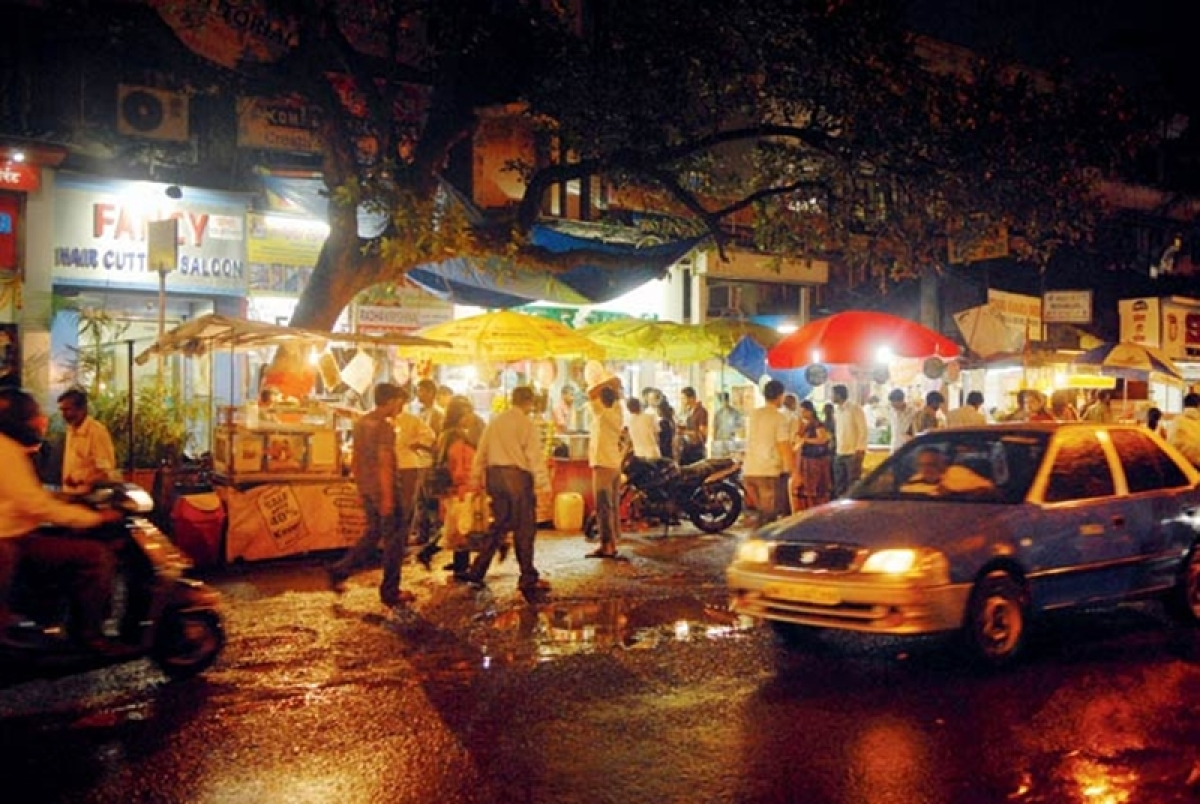 Mumbai: Nightlife zones in SoBo likely to come up soon; read details