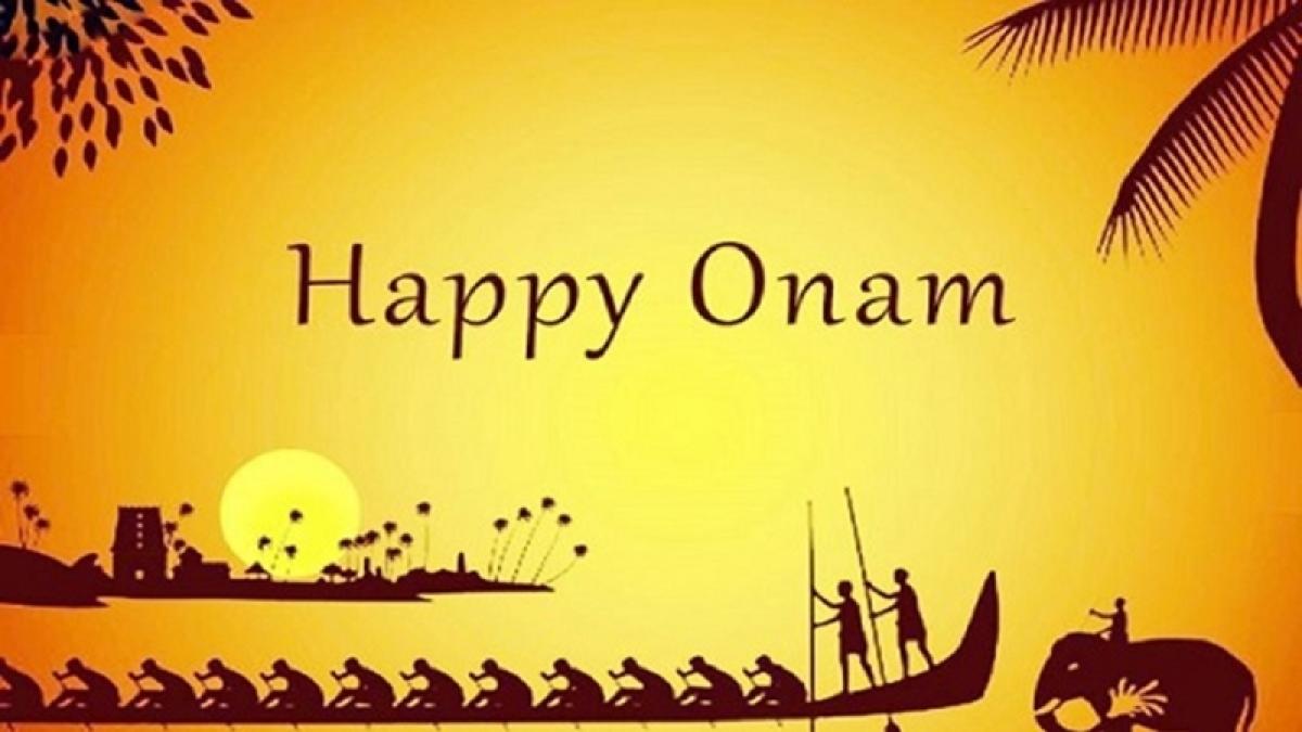 Onam 2017: Bollywood celebs wish to people of Kerala