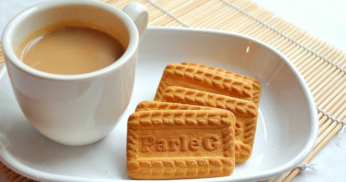 Parle denies job loss reports