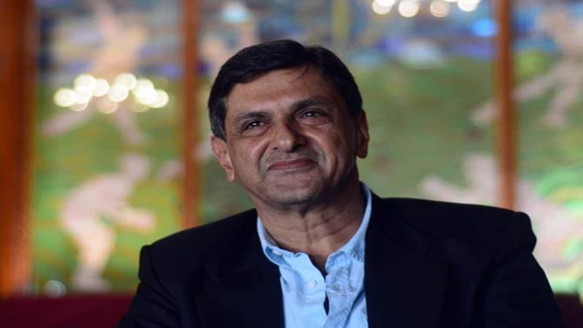 BAI to confer first Lifetime Achievement award on Prakash Padukone