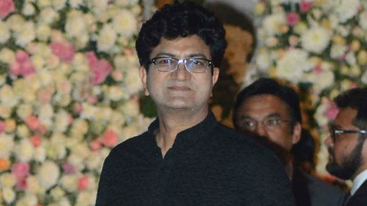 Mission: Impossible Fallout: CBFC chief Prasoon Joshi wants Kashmir references 'rectified or removed'