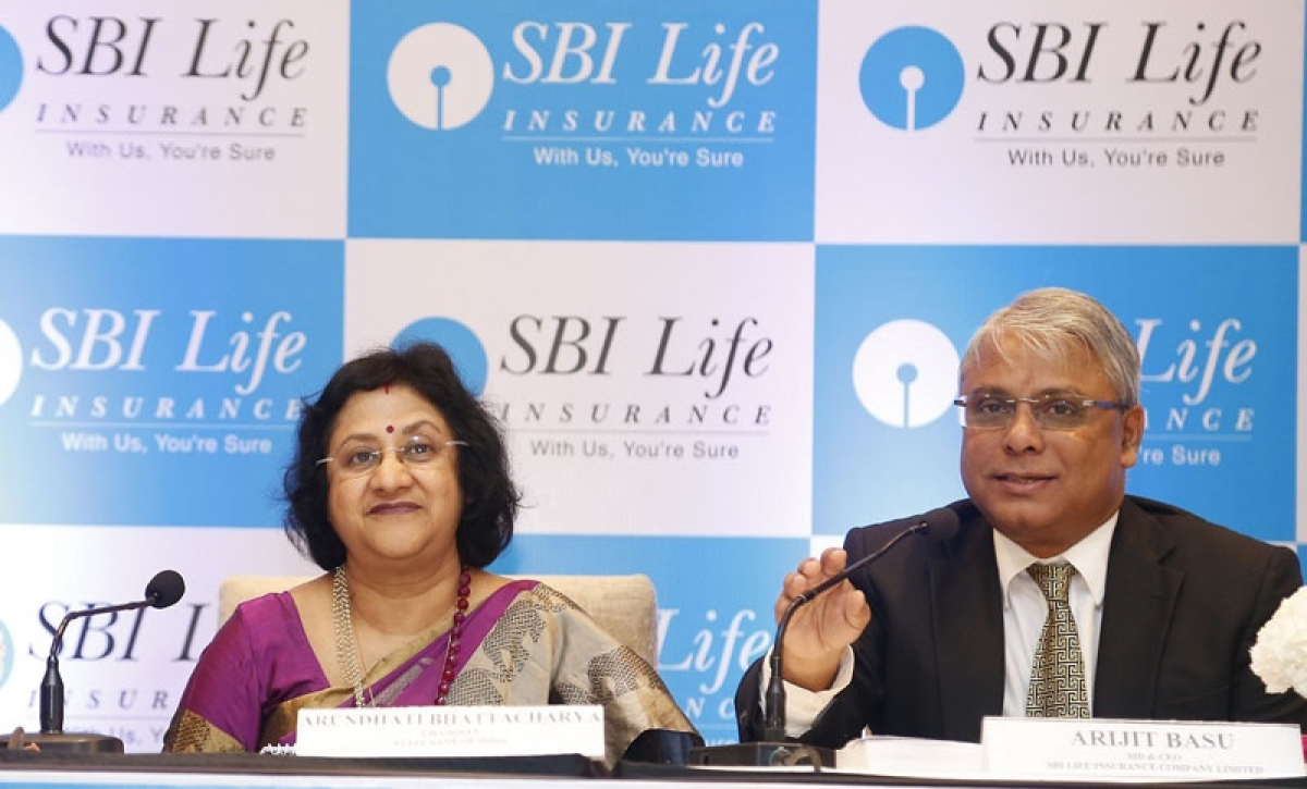 SBI Life IPO review