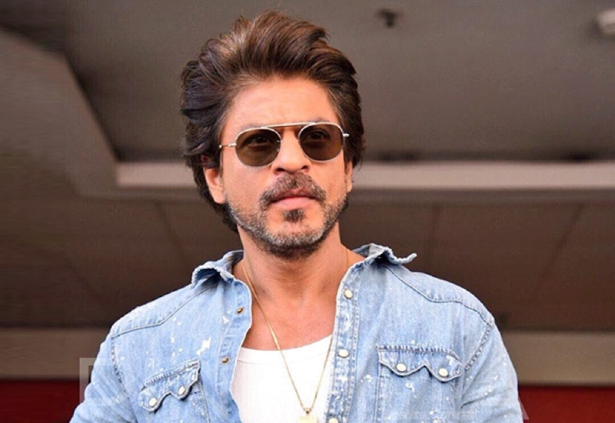 WOW! Shah Rukh Khan to star in Hindi film remake of Vikram Vedha