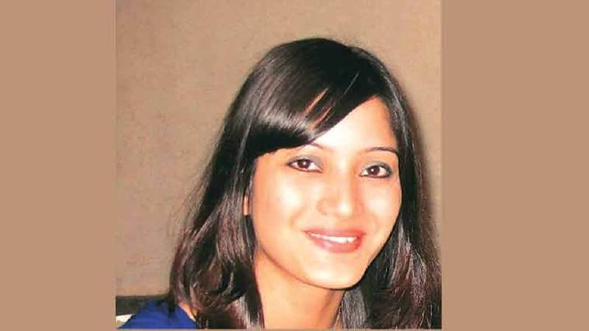 Lost interest in Indrani as she abandoned our kids: Sheena Bora's dad to court