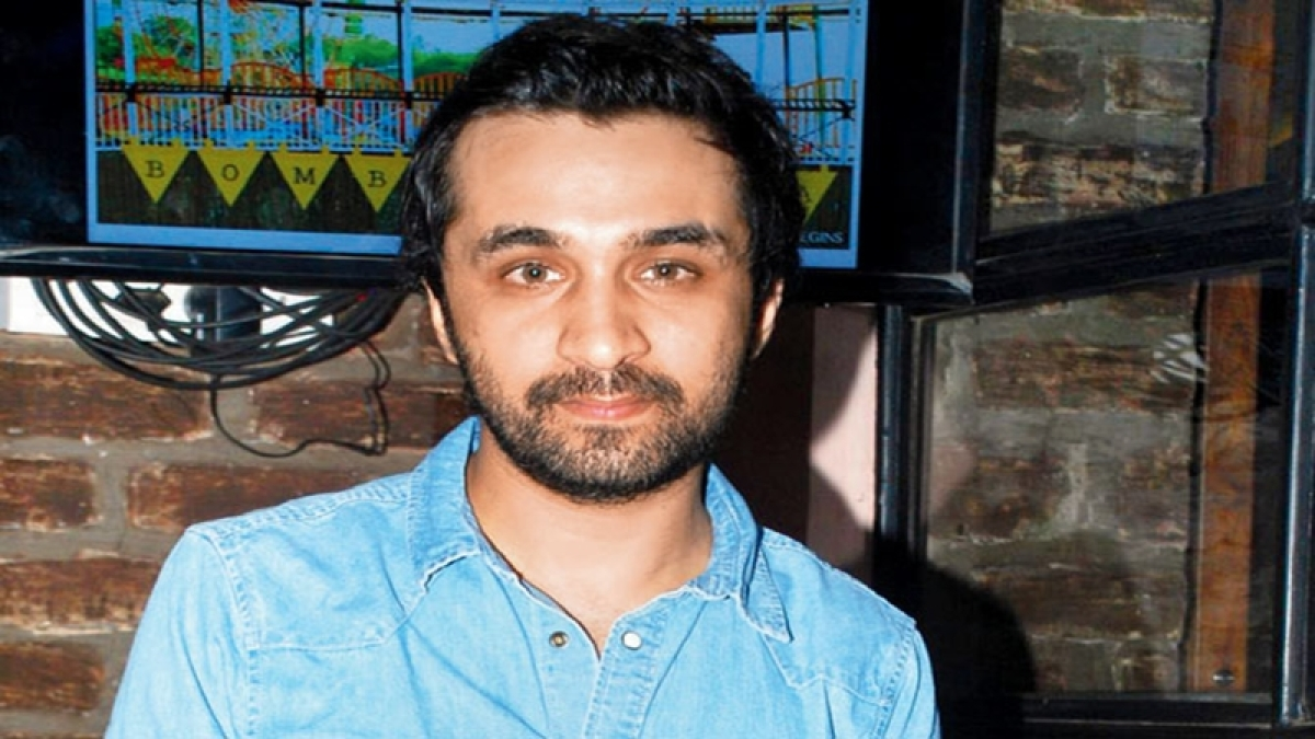 Shraddha has done amazing job in films, I am a super proud brother, says  Siddhanth Kapoor