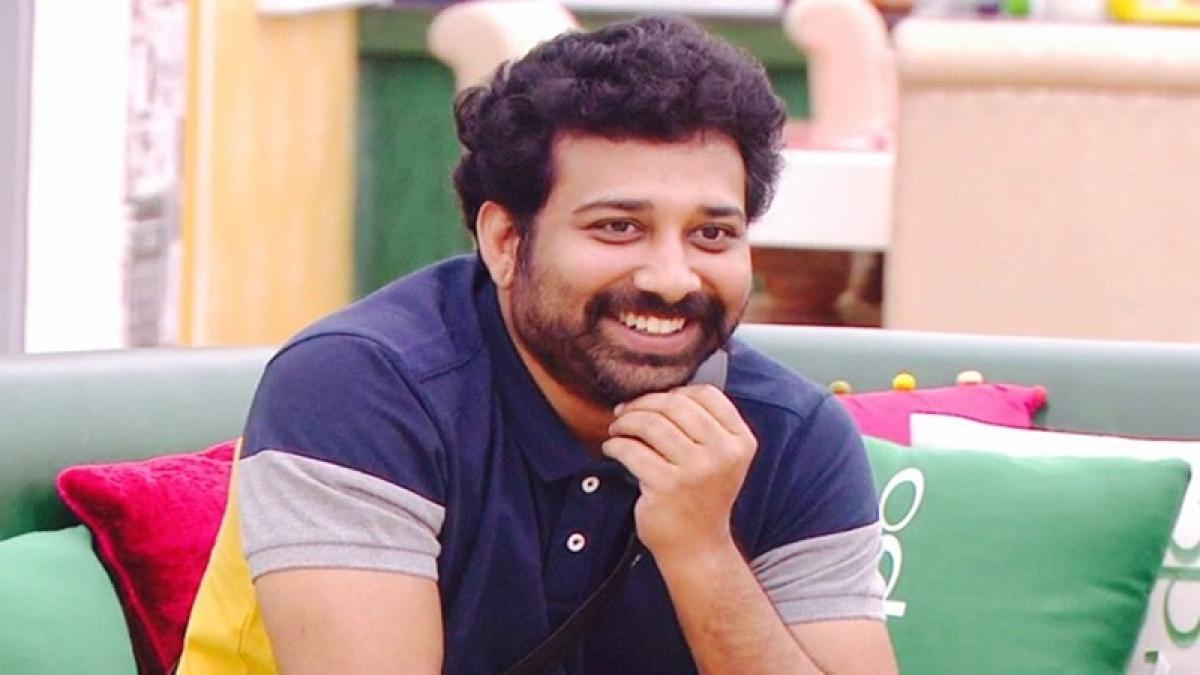 Must Read! Bigg Boss Telugu winner Siva Balaji heads to Shirdi for this reason