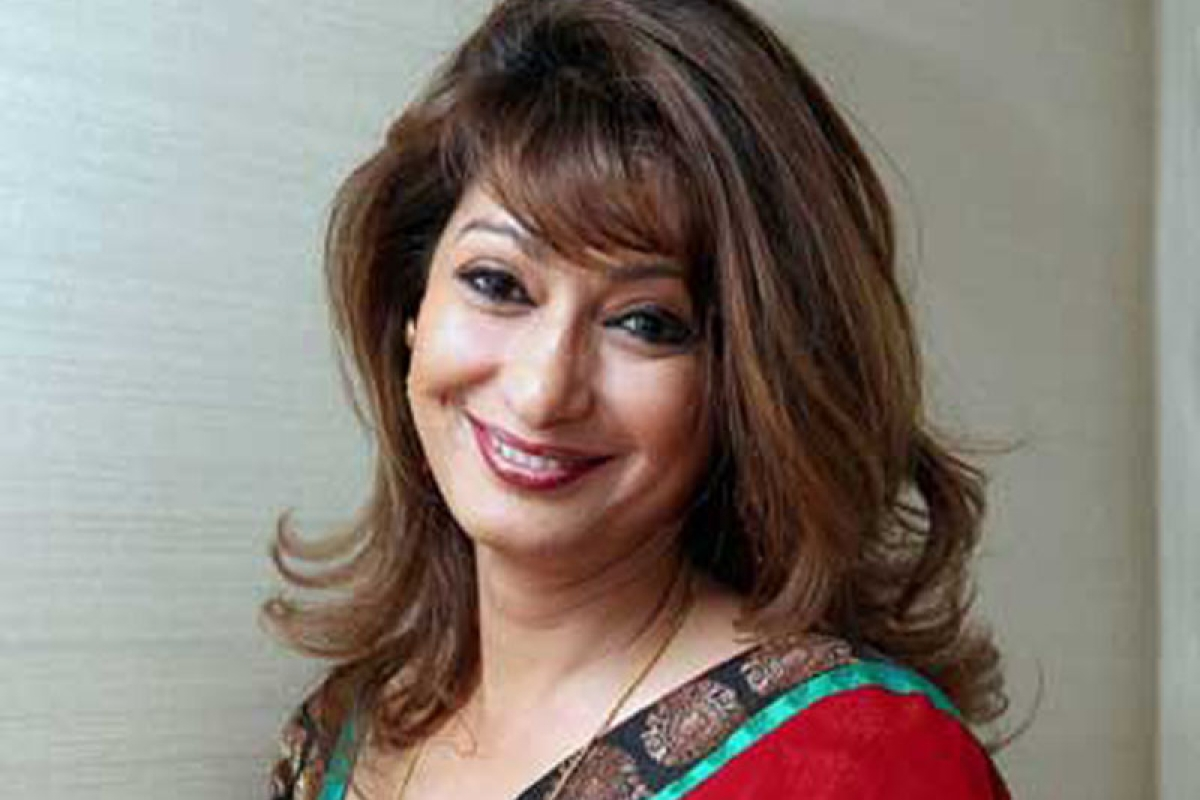 Get to the truth in Sunanda Pushkar murder